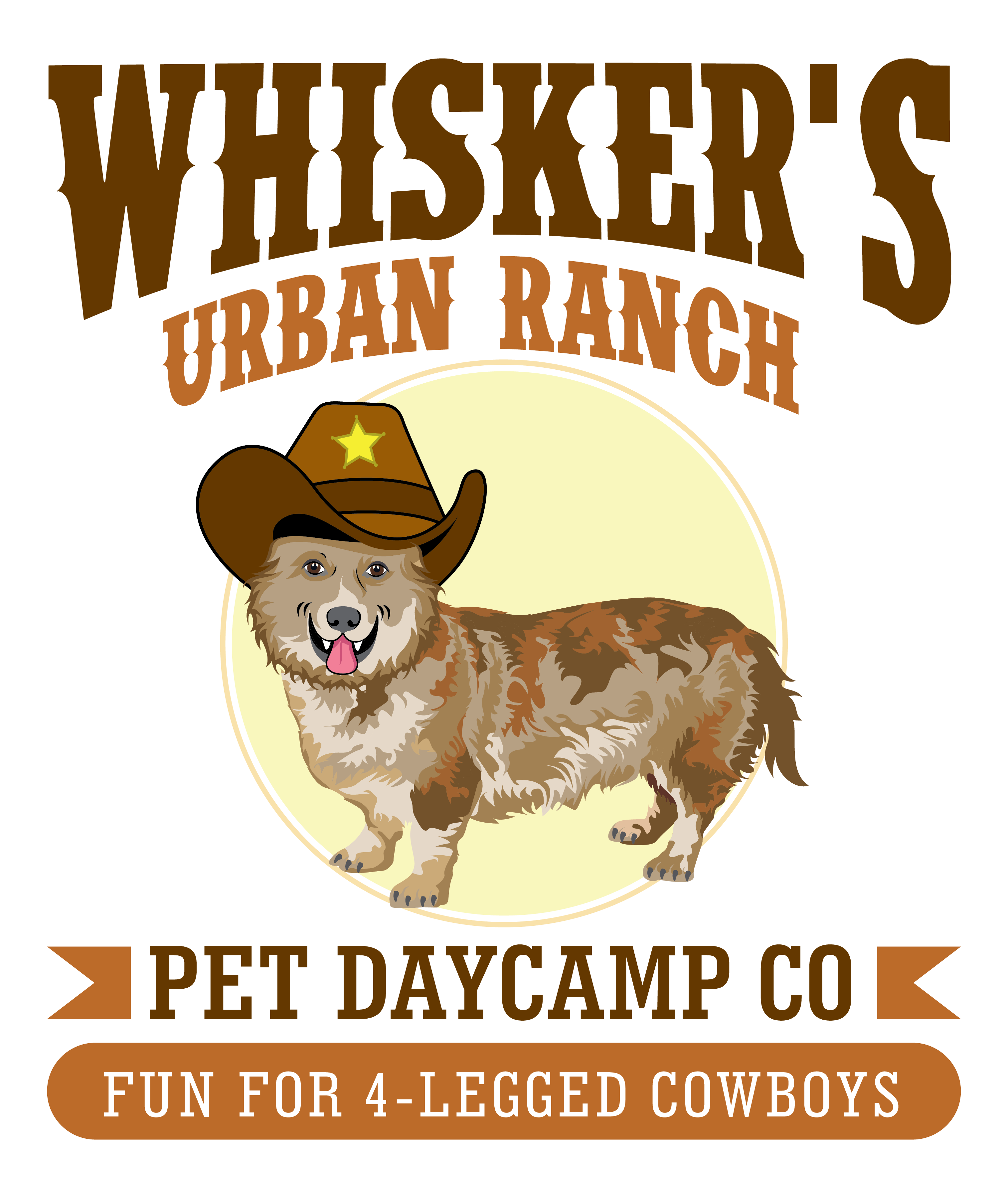 Whiskers Urban Ranch